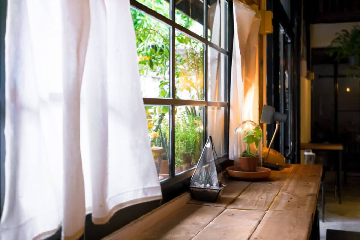 Free Quote From uPVC Windows Leeds